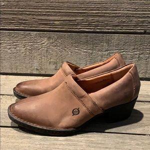 Women's Born Shoes, Sz 5